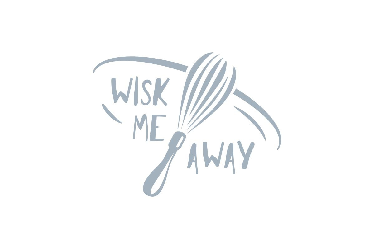 WISK ME AWAY