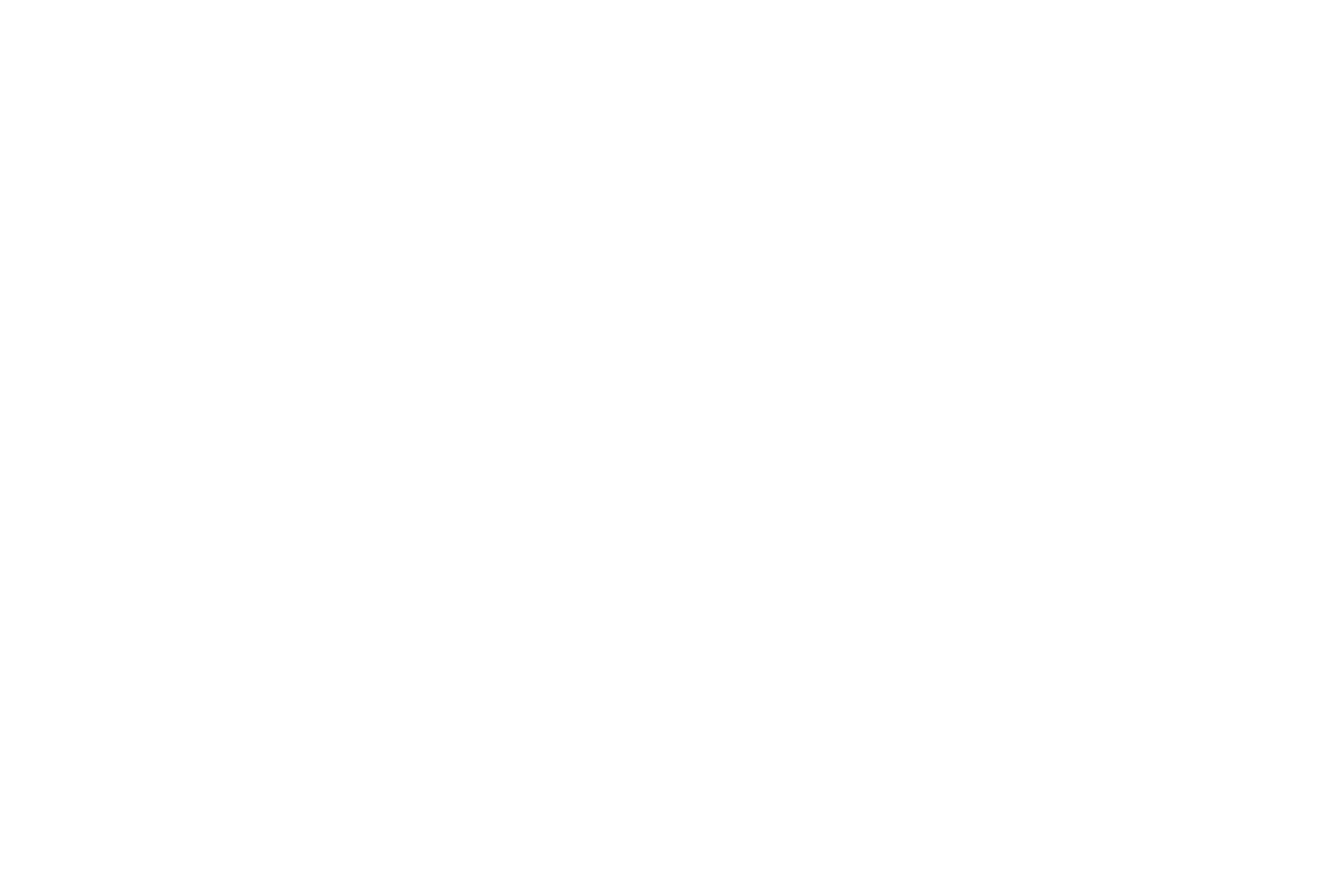 Ταπετσαρία τοίχου ΚΟΚΚΙΝΑ ΛΟΥΛΟΥΔΙΑ - ΜΠΛΕ ΦΥΛΛΑ