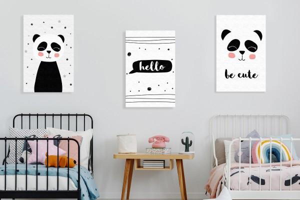 ΓΛΥΚΟ PANDA