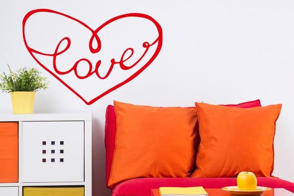 ΚΑΡΔΙΑ LOVE