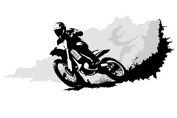 ΑΓΩΝΑΣ MOTOCROSS